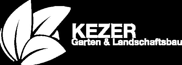 Kezer Galabau | Garten & Landschaftsbau